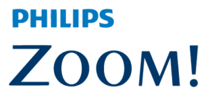 phillips-zoom-whitening