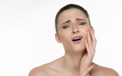 Do I Need to Have My Wisdom Teeth Removed?