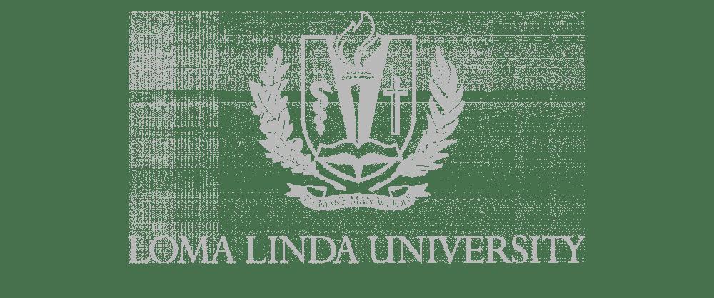 LSS Logo GRAY