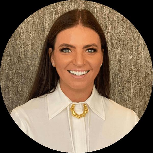 Dr Lauren of Lifestyle Smiles